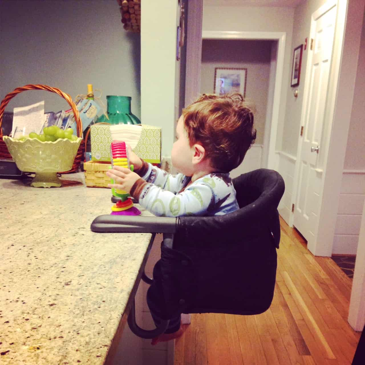 Inglesina fast table chair marina - Inglesina Fast Table Chair Img4263 Jr Chair Mimijuji Baby Bottle 3oz Photo 2