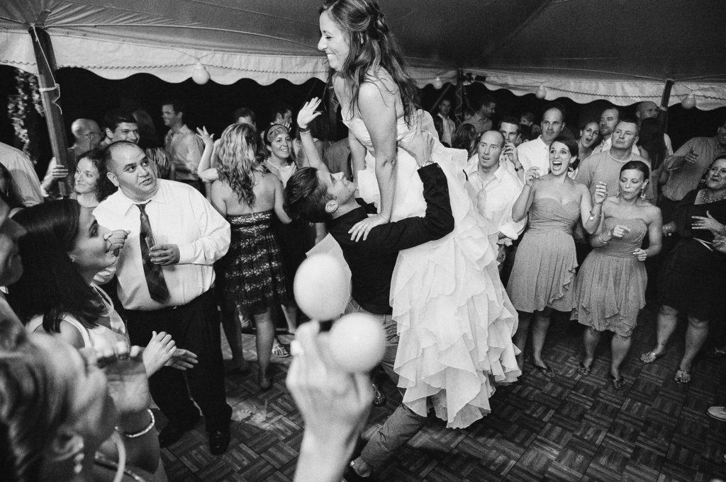 061 wedding photo