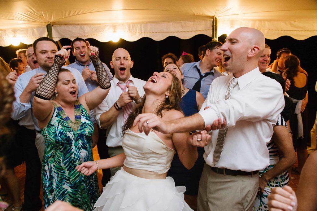 1030 wedding photo