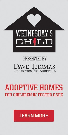 wed-child-ad